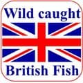 Monkfish - Delivered to your door - Fresh Fish Online - Hamiltons Fish
